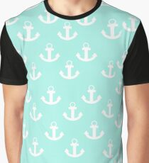 Sail Graphic T-Shirt