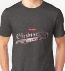texas Chainsaws T-Shirt
