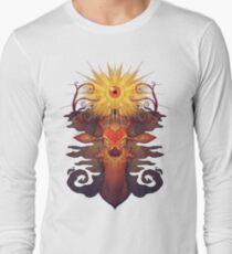 Eye Deer T-Shirt