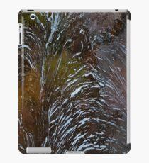 Ingalalla iPad Case/Skin