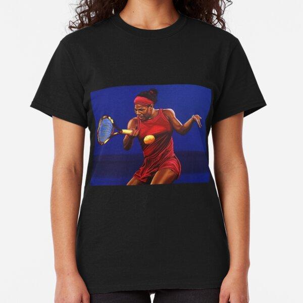 McKINLEY Damen Seco T-Shirt