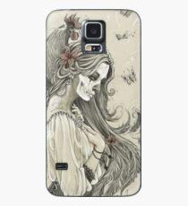 Funda/vinilo para Samsung Galaxy Maman Brigitte