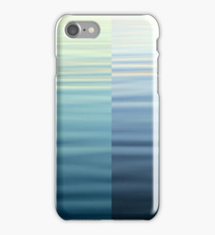 Fading Memory iPhone Case/Skin
