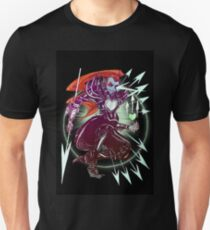 Undertale: Undyne T-Shirt