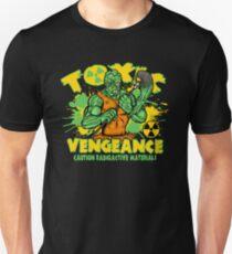 Toxic Vengeance T-Shirt