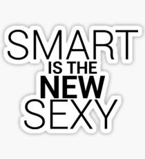 Smart is the new sexy picture 56
