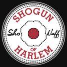 Shogun Of Harlem by popnerd