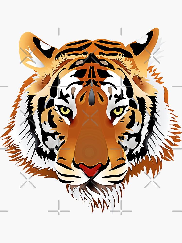 Tiger 578 von cybermall