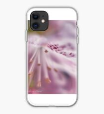 Fantasia iPhone Case