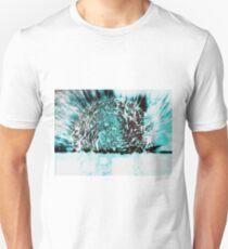 World Maker Unisex T-Shirt