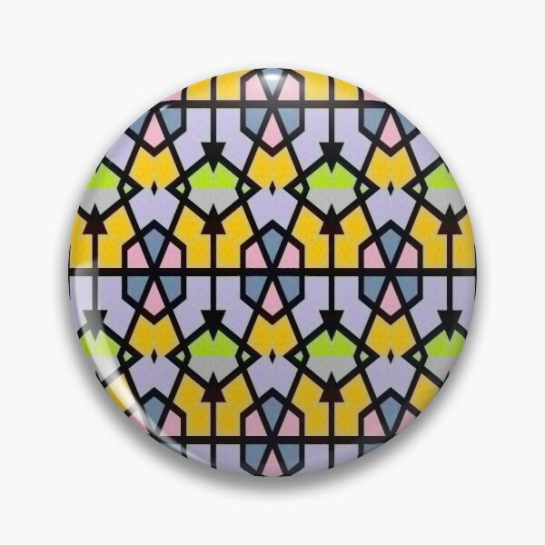 pattern, design, tracery, weave, decoration, motif, marking, ornament, ornamentation, #pattern, #design, #tracery, #weave, #decoration, #motif, #marking, #ornament, #ornamentation Pin
