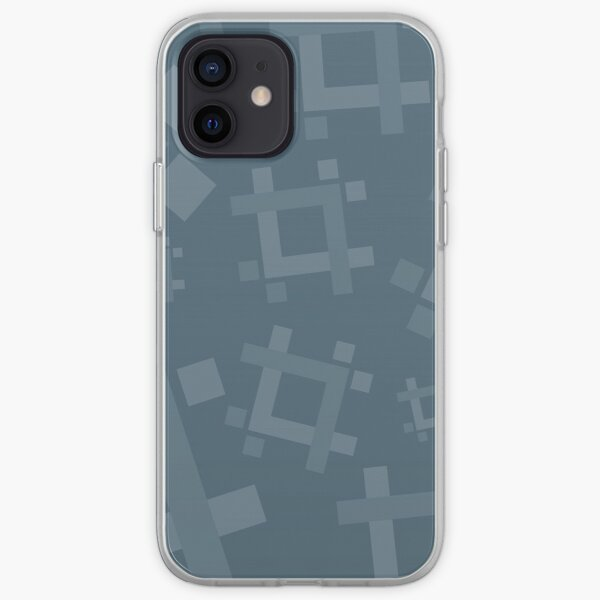 The Sheezy Effect 2.0 iPhone Soft Case