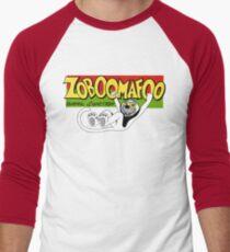 Zoboomafoo T-Shirt