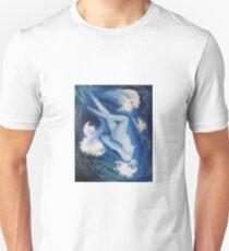 Undine Unisex T-Shirt
