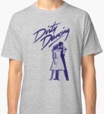 Dirty Dancing Classic T-Shirt