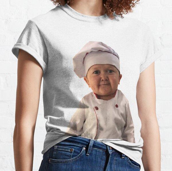 Hasbulla #23 Classic T-Shirt