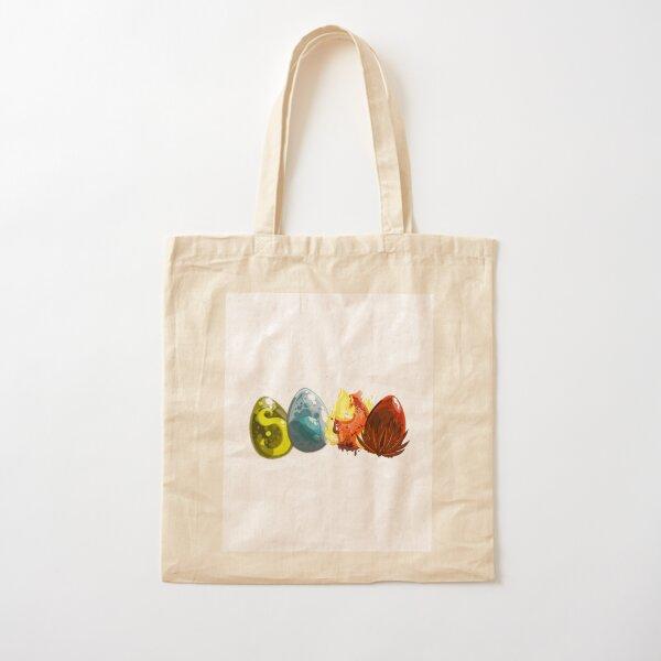 Dofus T-SHIRT Tote bag classique