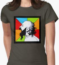 Shout T-Shirt