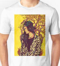 Wild & Wilder T-Shirt