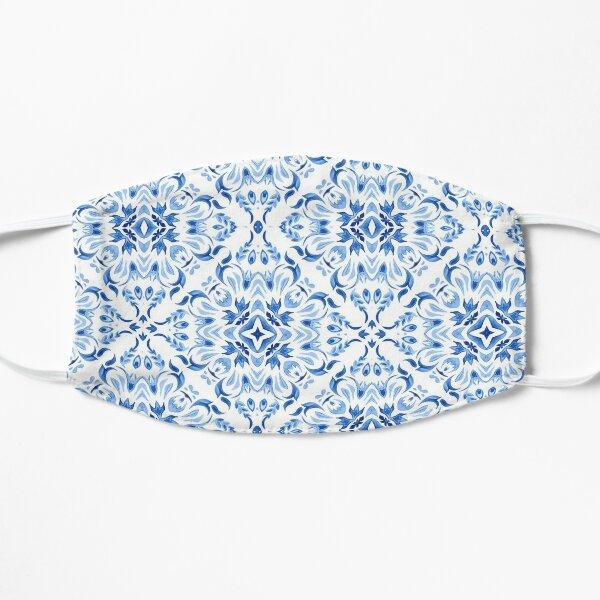Bohemian mosaic - édition 2021 Flat Mask