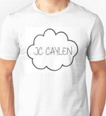 Jc's cloud  Unisex T-Shirt