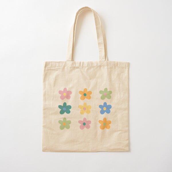 golf le fleur  Cotton Tote Bag