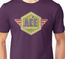 ACE Chemicals Unisex T-Shirt
