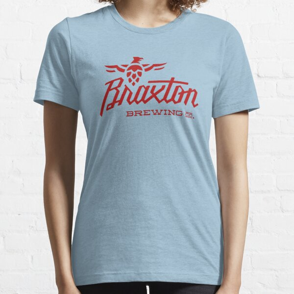 Braxton Brewing Company - Craft Beer - Covington, KY Essential T-Shirt