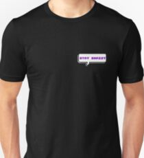 Stay Snazzy T-Shirt