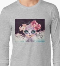 Tattoo Art T Shirts Redbubble