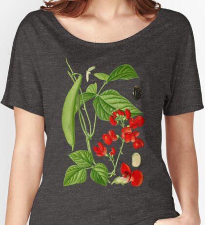 bean Women's Relaxed Fit T-Shirt