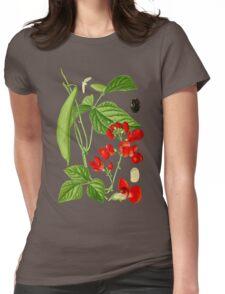bean T-Shirt
