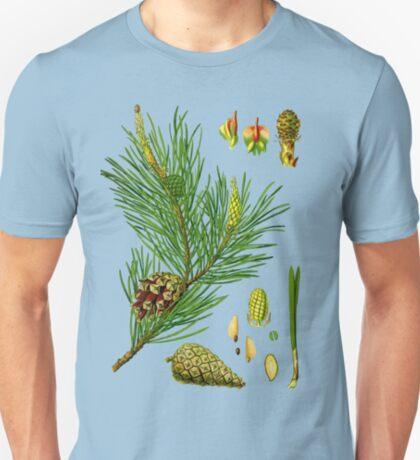 pine T-Shirt