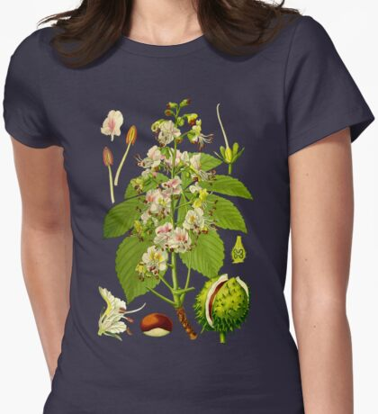 chestnut T-Shirt