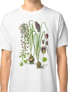 hyacinthe Classic T-Shirt