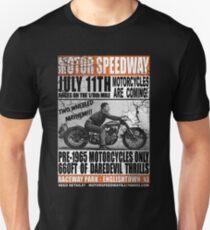 motorspeedway T-Shirt