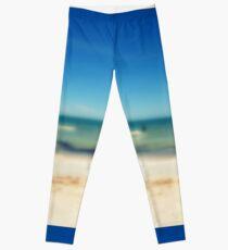 By The Seashore Leggings