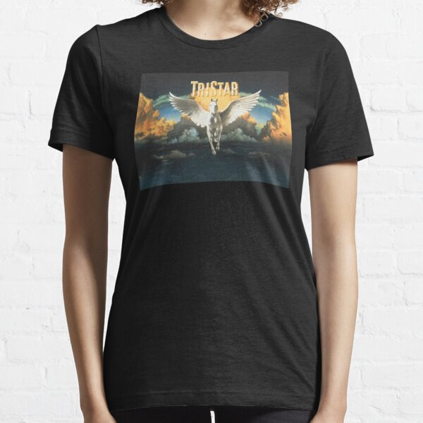 TRISTAR Essential T-Shirt
