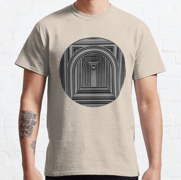 Archway Classic T-Shirt