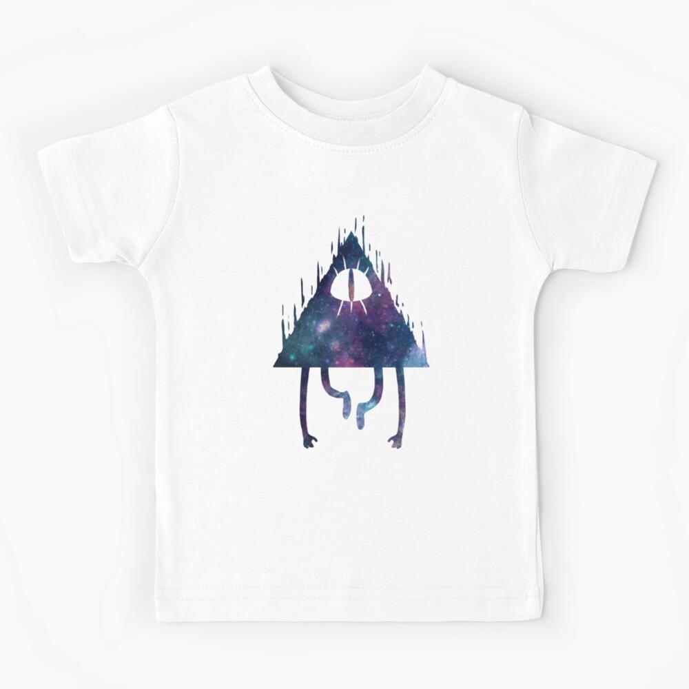 Still Watching Kids T-Shirt