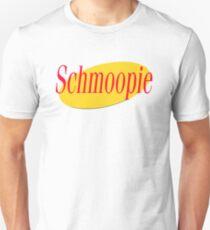 Seinfeld Schmoopie T-Shirt