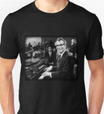 Dave Brubeck Unisex T-Shirt