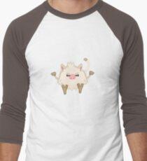 Simple Mankey T-Shirt