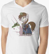 Nuther Pip Men's V-Neck T-Shirt
