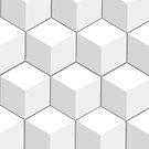 Geometrics 3 by nick94