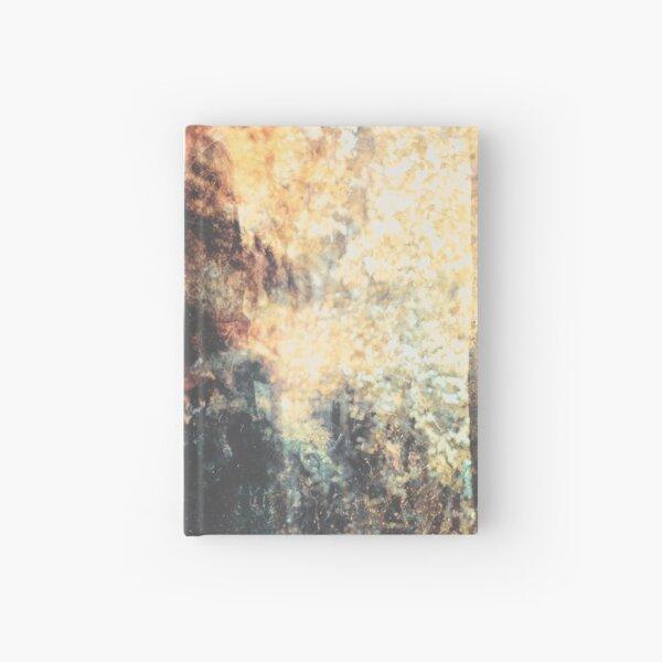 Dans Le Sillage Du Soleil Hardcover Journal