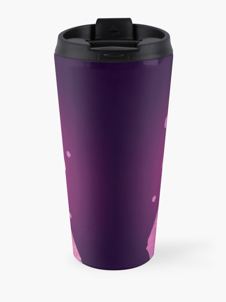 Alternate view of SQ Travel Mug