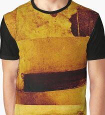 Umber Graphic T-Shirt