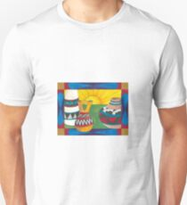 Morning Unisex T-Shirt