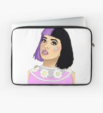 Melanie  Laptop Sleeve